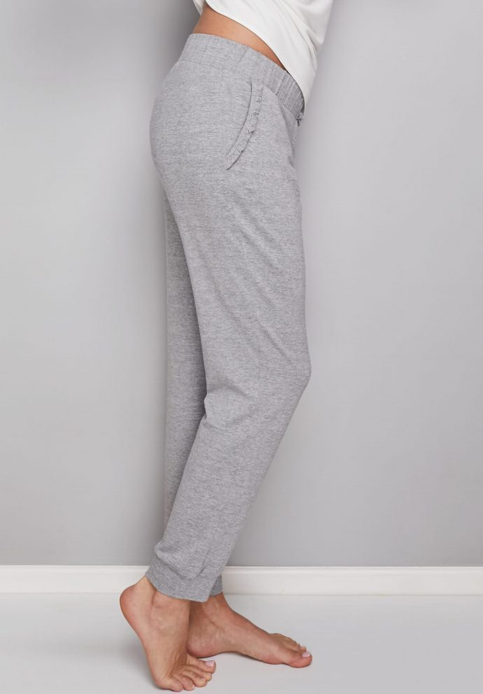 Długie spodnie 2